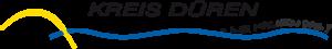 Logo Kreis Düren
