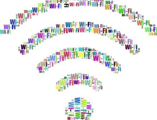 High-Speed-Internet jetzt am Berufskolleg Jülich – Schüler-WLAN